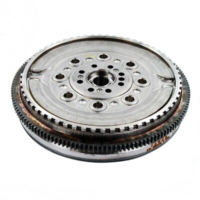 Transmission DMF Dual Mass Flywheel Replacement Part - Sachs 2294 000 293