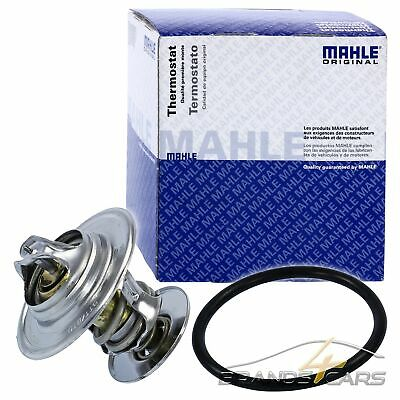 Behr/Mahle Thermostat Vw Golf 1 1.5 1.6 2 1.0 1.3 3 1.4 1.6 Iltis 1.6