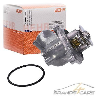 Behr/Mahle Thermostat Mercedes Sprinter 2-T 901 902 214 3-T 903 314 4-T 904 414
