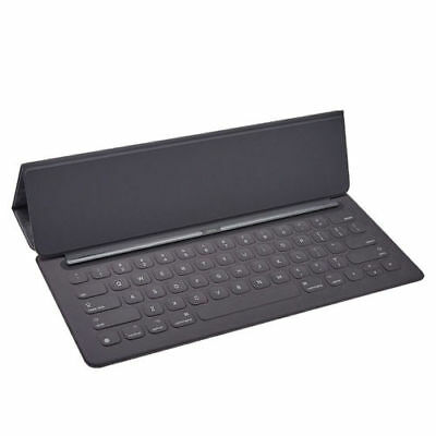 Genuine Apple Smart Keyboard & Folio Case for 12.9 inch iPad Pro MJYR2LL/A NEW