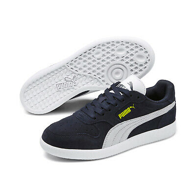 PUMA ICRA TRAINER V Kids Shoes Sneakers 10.5 $28.00 PicClick  PicClick