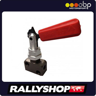 kitcar//trackday//motorsport Cable adjuster-race//rally//autograss