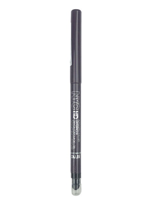 NYC HD Automatic Eyeliner 005 Deep Purple