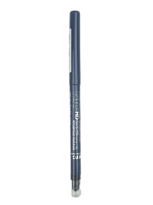 NYC HD Automatic Eyeliner 002 Navy Blue