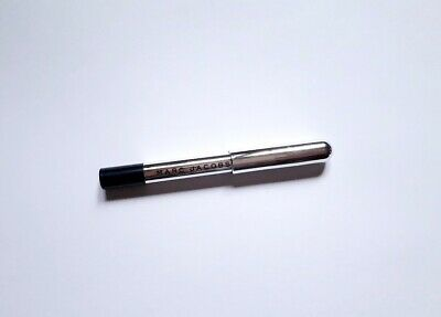 Marc jacobs crayon