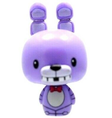 Bonnie Funko Pint Size Heroes Five Nights at Freddys PSH FNAF