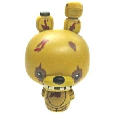Springtrap Funko Pint Size Five Nights at Freddys PSH FNAF