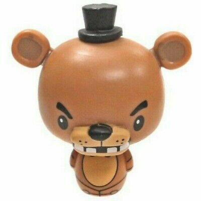 Freddy Funko Pint Size Five Nights at Freddys PSH FNAF