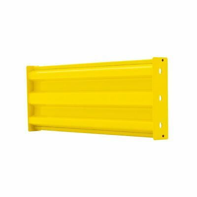 "Guardian 3' 8"" Bolt-In 3-Rib Guard Rail"