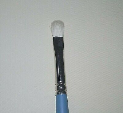 Reborn Doll Paint Brush MOP 1/4 (Mottling/Shading)