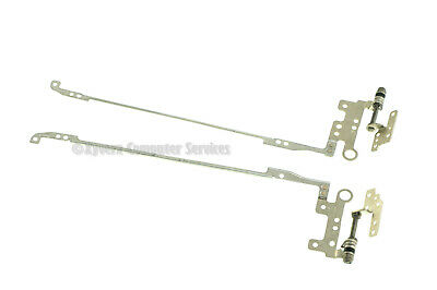 FBZM8001010 FBZM8002010 OEM GENUINE DELL HINGE BRACKET KIT CHROMEBOOK 3120 P22T