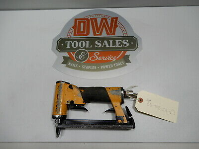 Bostitch TU216-97 Staple Gun 97 Series Stapler (USED)
