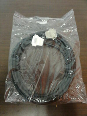 Paladin Slave PS Head Cable **NEW**