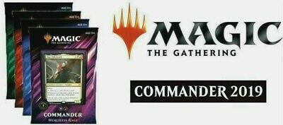 MAGIC THE GATHERING Mtg Deckmaster Mixed Lot Unlimited Tutor