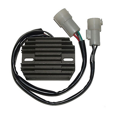 ELECTROSPORT ESR516 Regulator/Rectifier