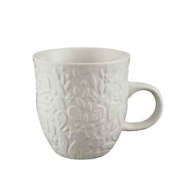 NEW Mason Cash In The Forest Mug 475ml (RRP $23)