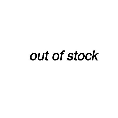 13inch 33cm Calibrated Goniometer Physio Medical Joint Measur Ruler 360 Degrees