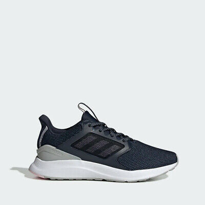 Women's Shoes Sneakers Adidas Energyfalcon X [Ee9948]