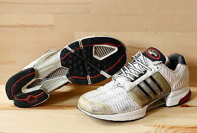 first rate footwear online for sale ADIDAS CLIMA COOL 1 Climacool CC CC1 42,5 2008 OG CW Eqt ...