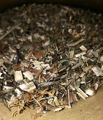 PALO ABRE CAMINO Herb Sticks, Road Opener Wood AND Chopped