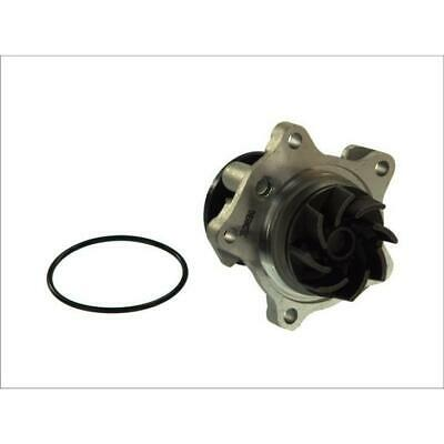 Engine Water / Coolant Pump Thermotec D1G033Tt