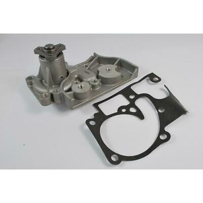 Engine Water / Coolant Pump Thermotec D10300Tt
