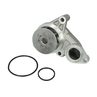 Engine Water / Coolant Pump Thermotec D10326Tt