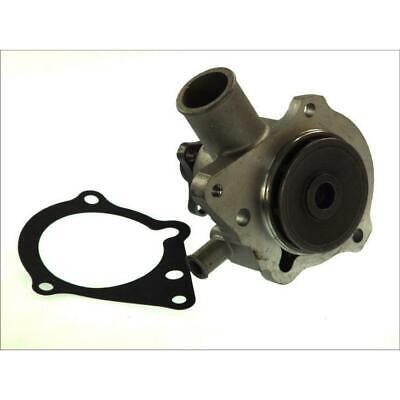 Engine Water / Coolant Pump Thermotec D1G018Tt