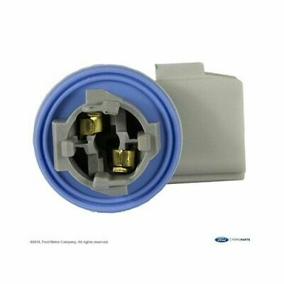 Auto Parts & Accessories FORD OEM-Headlight Headlamp Socket 4F9Z13411A Auto Parts and Vehicles