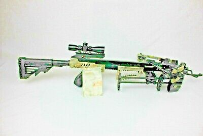 Crosman CenterPoint AXCSEW185CK Sniper Elite Whisper 370 Crossbow Factory RMN