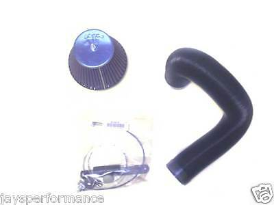 KN AIR INTAKE KIT (57-0476) 57i INDUCTION HIGH FLOW