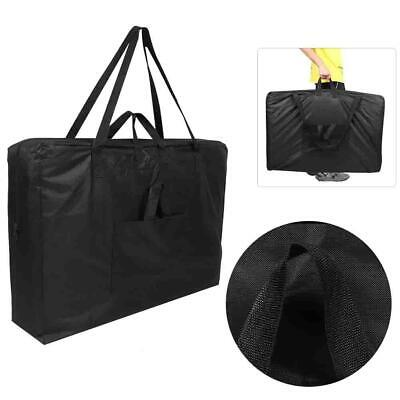 Large Portable Carry Bag For Folding Massage Bed Couch Beauty Therapy Table Case