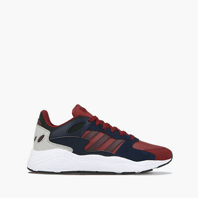 Men's Shoes Sneakers Adidas Crazychaos [Ef1058]