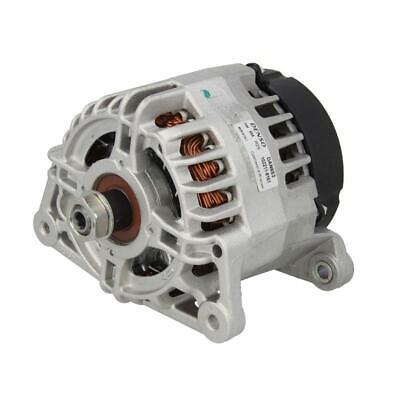 DENSO Alternator DAN630  BRAND NEW NOT REMANUFACTURED NO SURCHARGE