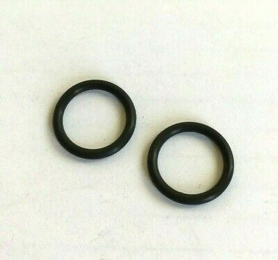 BS022 Nitrile 90 o/'ring 10x