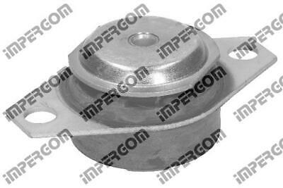 FRONT RIGHT ENGINE MOUNTING IMPERGOM IMP37138