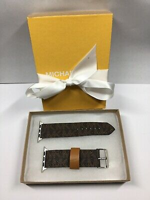 Apple Watch MK Band Luxury Band  38mm 40mm 42mm 44mm Gucci LV