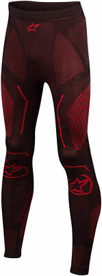Alpinestars Ride Tech Summer Undersuit Bottom/Pants XS-SM
