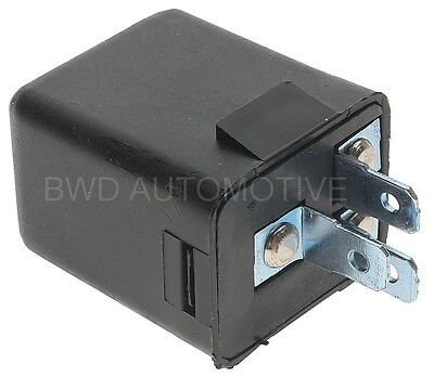 Standard Motor Products HLS-1473 Headlight Switch