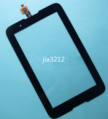 One For Toshiba IS450GS INJECTVISOR V21 Touch Screen Digitizer #JIA