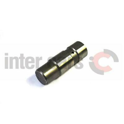 Timing Chain Tensioner Ina 551 0006 10