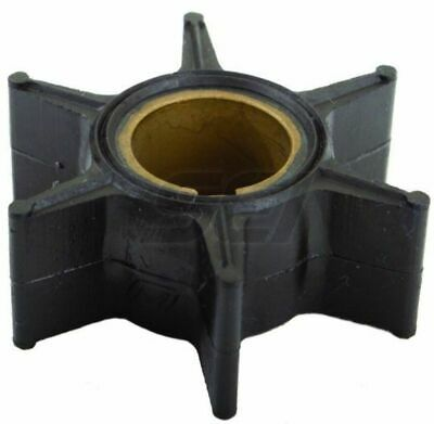 Johnson Evinrude Impeller 0300583 Outboard Lower Unit EI