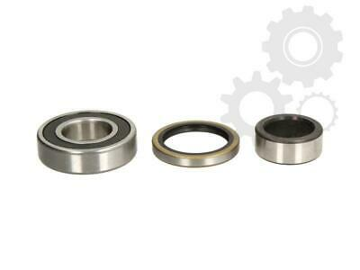 1X Wheel Bearing Kit Snr R177.28