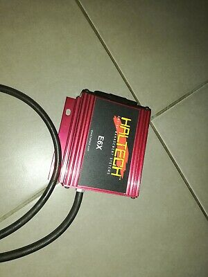 HALTECH PLATINUM SPORT 2000 PS2000 - FREE SHIPPING TO USA