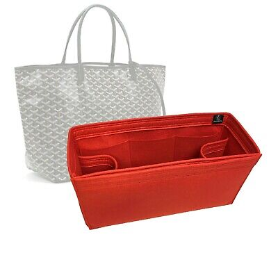 Bag Organizer for Goyard Saint Louis GM