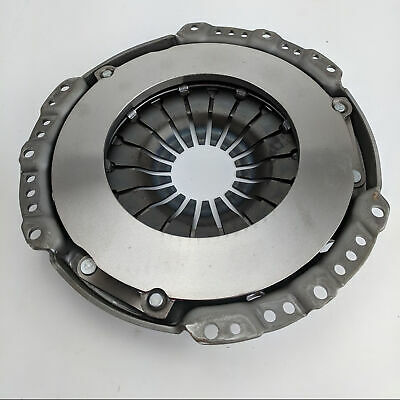 GENUINE Nissan Clutch Cover Pressure Plate 30210AU600