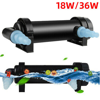 6M-10M High Pressure Washer Water Cleaning Hose For Karcher K2 K3 K4 K5 K Series