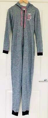 Womens Next all in one Pjs Size Small