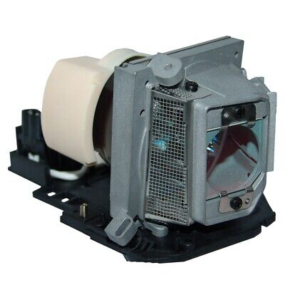 Acer EC.J8100.001 Compatible Projector Lamp With Housing
