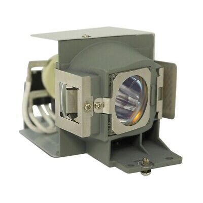 Viewsonic RLC-070  Compatible Projector Lamp With Housing